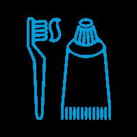 Icons-Oral-Hygiene