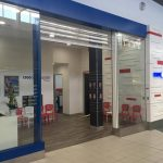 New Dental Practice Opened in Smithfield Shopping Centre