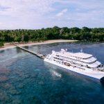 YWAM Medical Ships Australia & Papua New Guinea – 1300SMILES Dentists