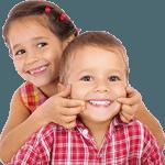 Children suffering serious tooth decay – recent Queensland Health report