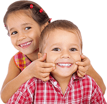 alt-Free Kids Dental - 1300SMILES dentists