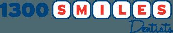1300Smiles Logo