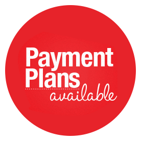 alt-Payment Plans Available