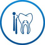 1300smiles Icons Early Treatment