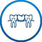 1300smiles Icons Prosthodontics