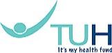 Tuh Logo Rgb