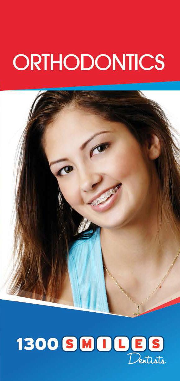 alt-Orthodontics Brochure