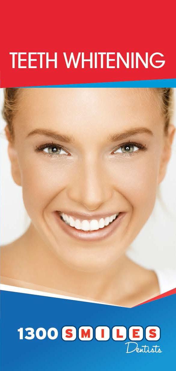 alt-Teethwhitening Brochure