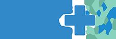 Useonline Healthhubdoctorsmorayfield Logo