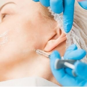 Injectables Pmg (1)